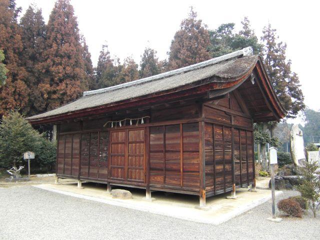 f:id:miyama:20110213140212j:image