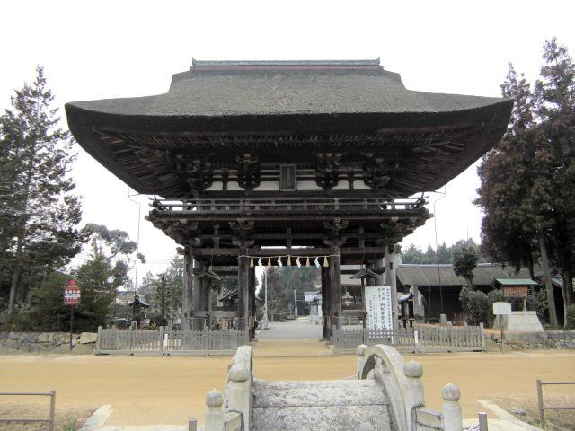 f:id:miyama:20110213141745j:image