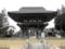 苗村神社 楼門