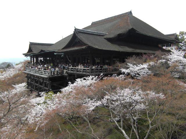 f:id:miyama:20110430221504j:image