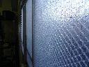 窓断熱シート