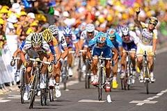 http://www.cyclingtime.com/modules/myalbum/photo.php?lid=123692