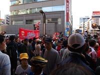 2010ジャパンカップクリテリウム