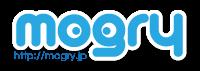 モグリー(mogry.jp)