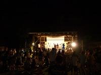 ダイビングフェスタ石垣島