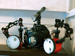 PT-E05 + LE-250