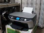 PC114683