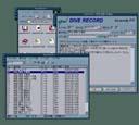 WindowBlindsでカスタマイズしたデスクトップ