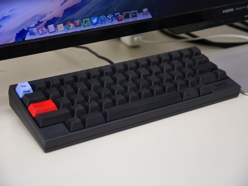 PC260800