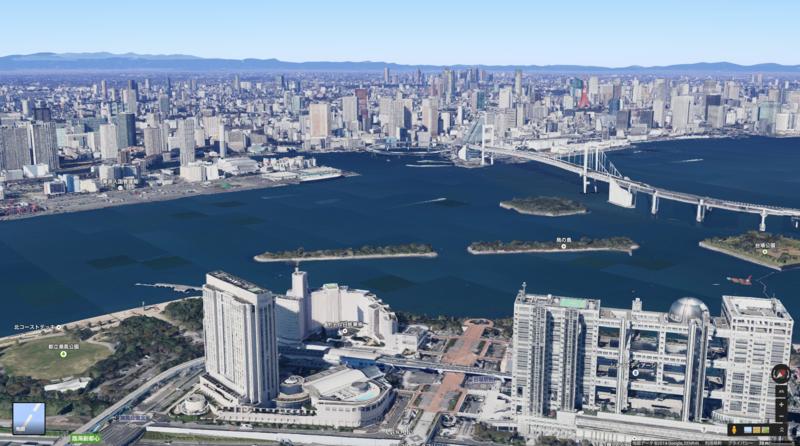 201401 googlemap