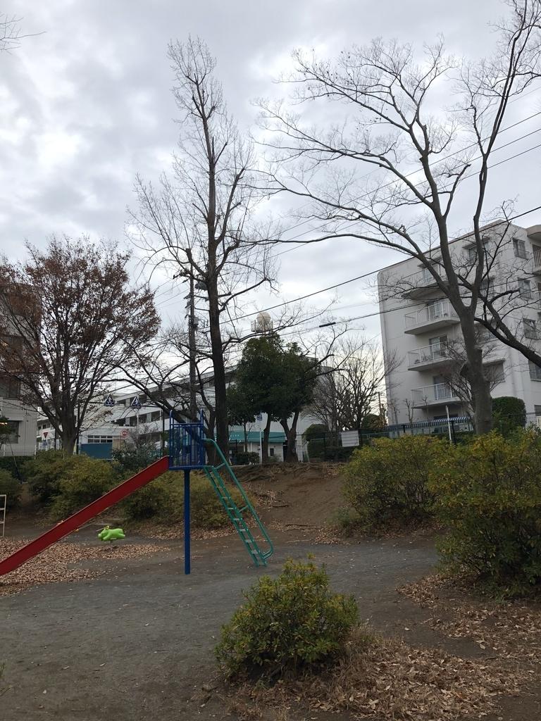 f:id:miyamaezaki:20181218082812j:plain