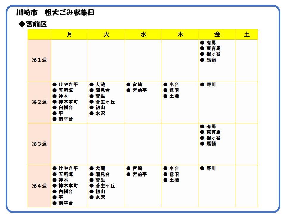 f:id:miyamaezaki:20181220141439j:plain