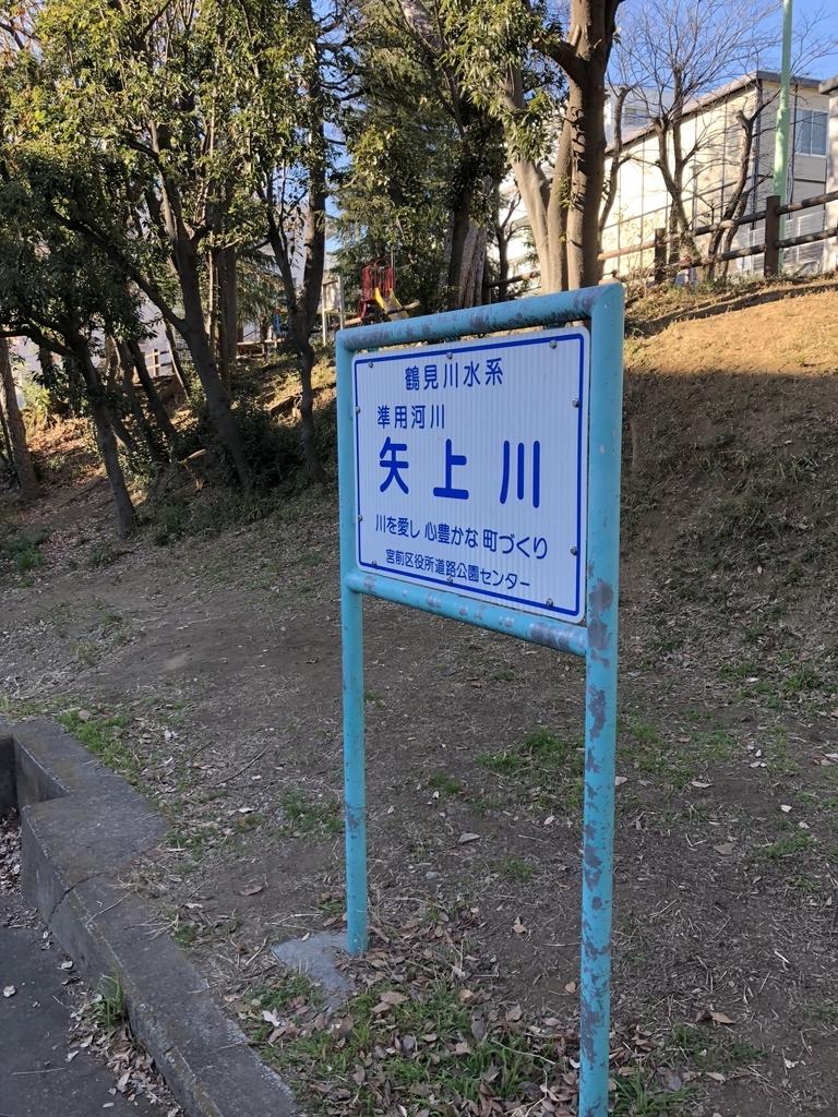 f:id:miyamaezaki:20181231073311j:plain