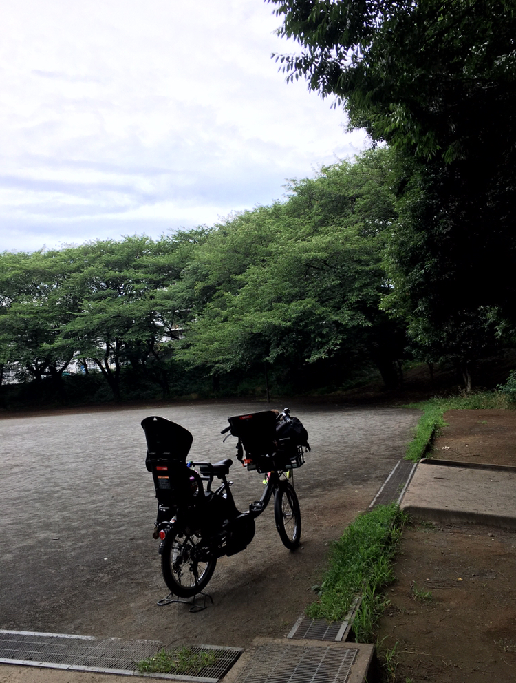 f:id:miyamaezaki:20190104102112j:plain