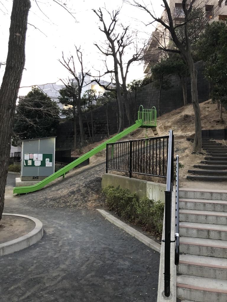 f:id:miyamaezaki:20190108083610j:plain