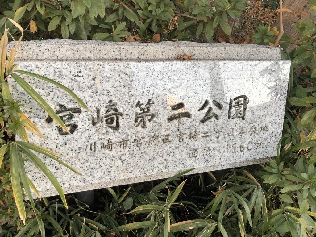 f:id:miyamaezaki:20190111075944j:plain
