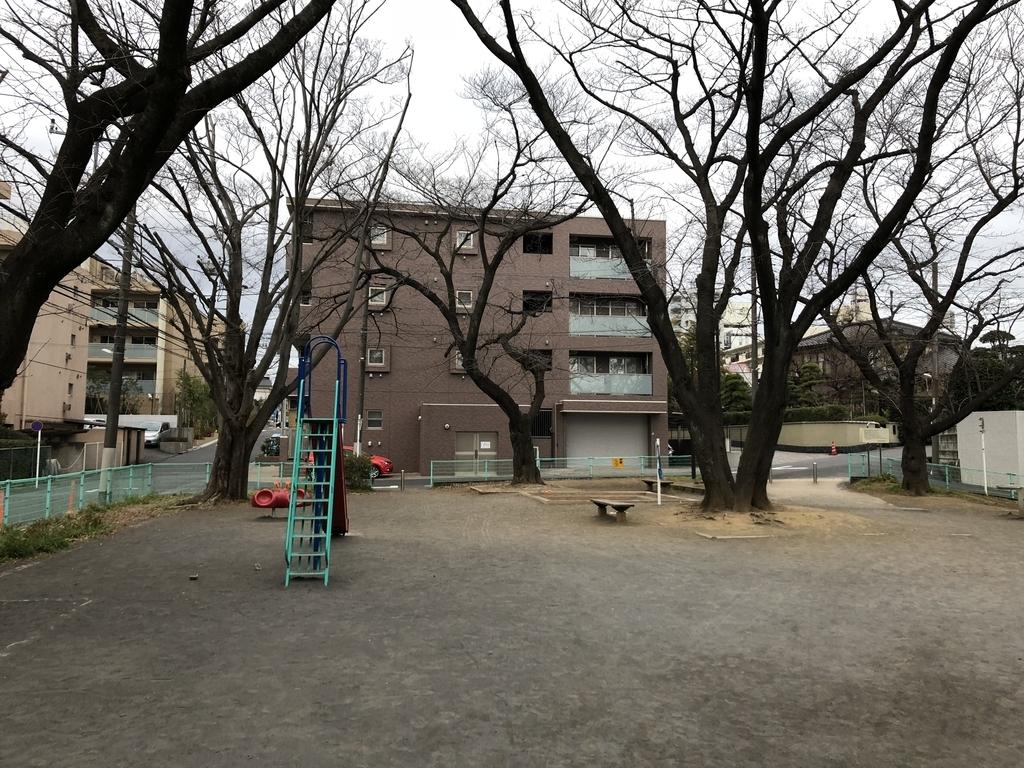 f:id:miyamaezaki:20190112083501j:plain
