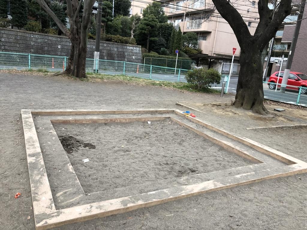 f:id:miyamaezaki:20190112083749j:plain
