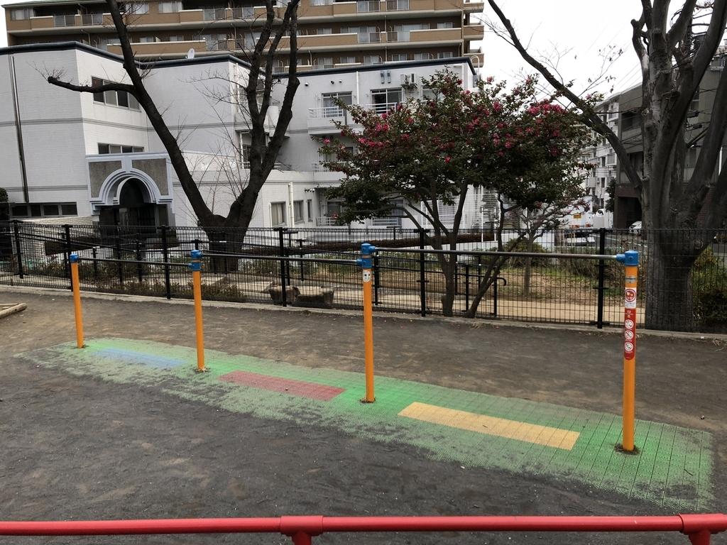 f:id:miyamaezaki:20190112083840j:plain