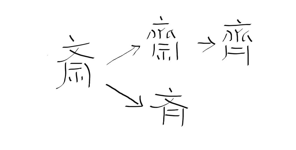 f:id:miyamaezaki:20190122235626j:plain