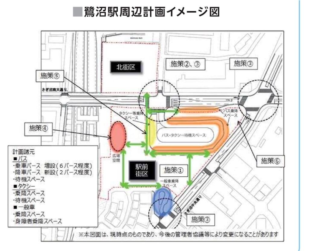 f:id:miyamaezaki:20190208180407j:image