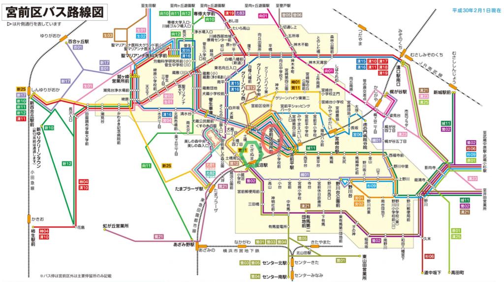 f:id:miyamaezaki:20190209113807p:plain