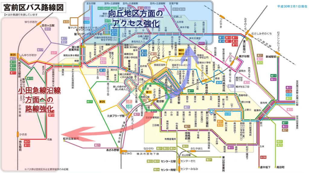 f:id:miyamaezaki:20190209114008p:plain