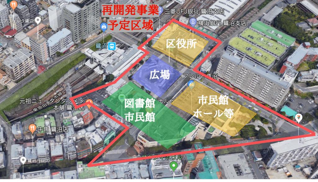 f:id:miyamaezaki:20190209150306p:plain