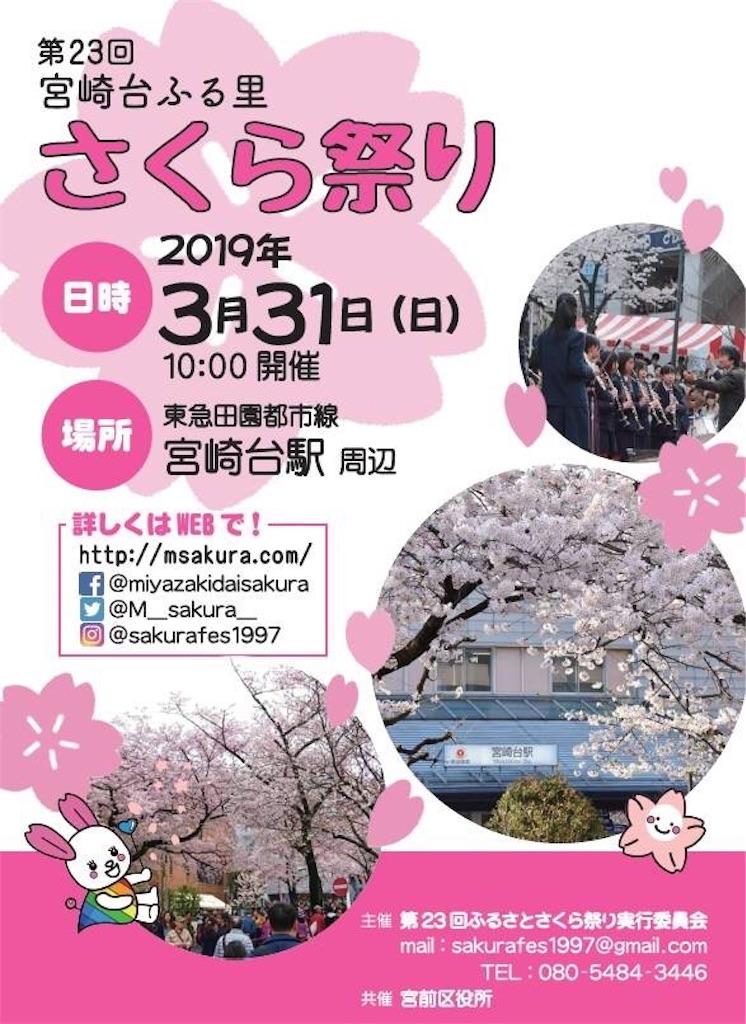 f:id:miyamaezaki:20190302135718j:plain