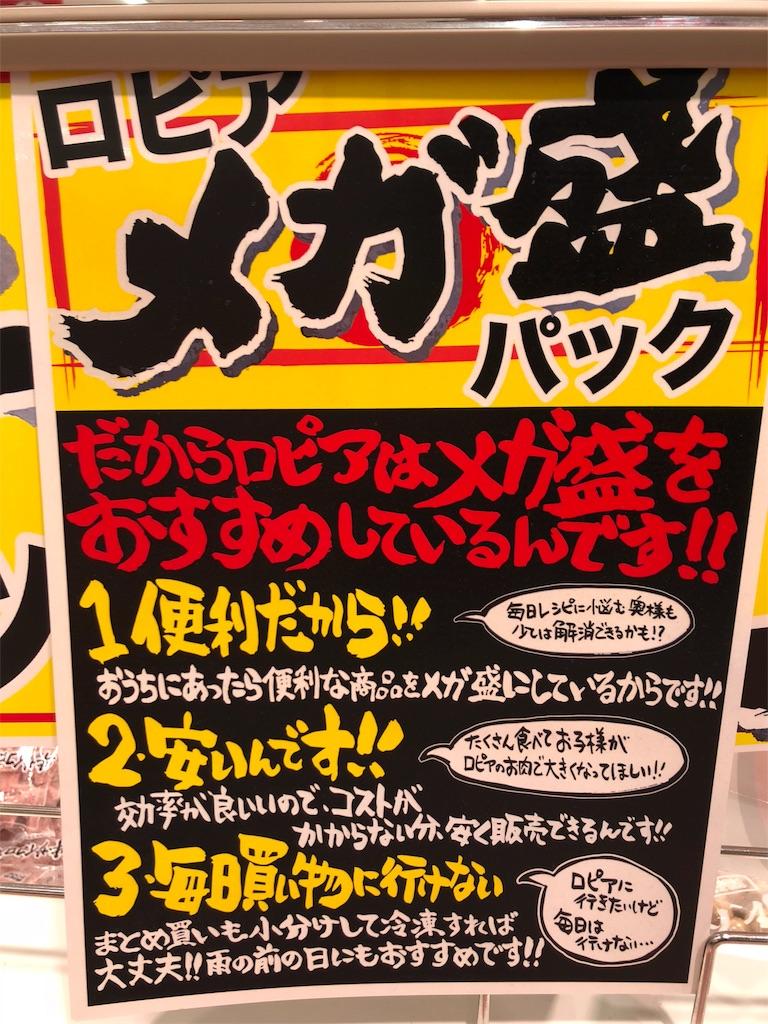 f:id:miyamaezaki:20190608143301j:plain