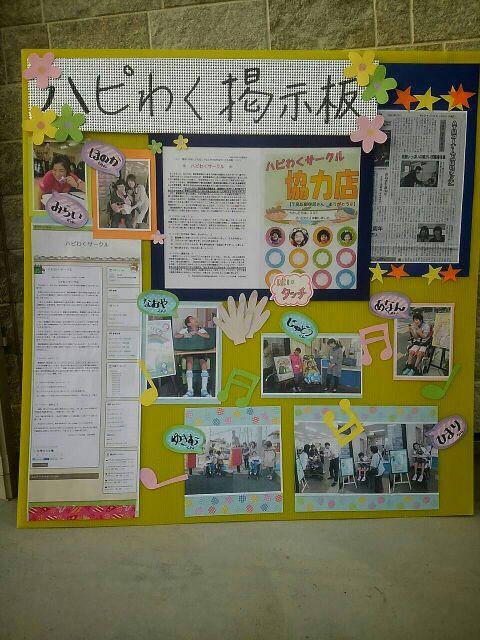 f:id:miyamakirishima:20151223161300j:plain