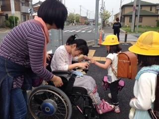 f:id:miyamakirishima:20160430024944j:plain