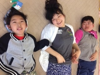 f:id:miyamakirishima:20160512095355j:plain