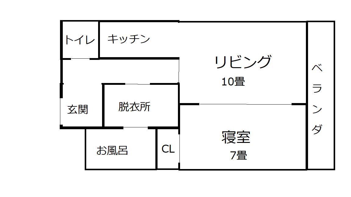 f:id:miyamama38:20200708145647p:plain