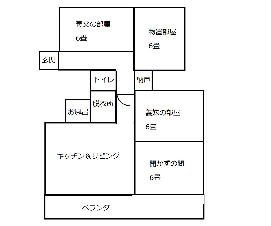 f:id:miyamama38:20200708150625p:plain