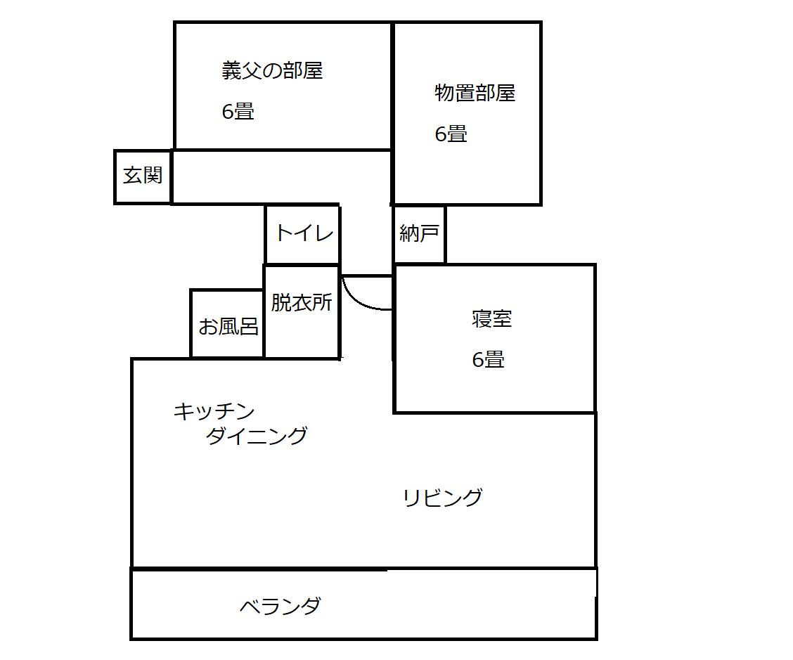 f:id:miyamama38:20200708154814p:plain