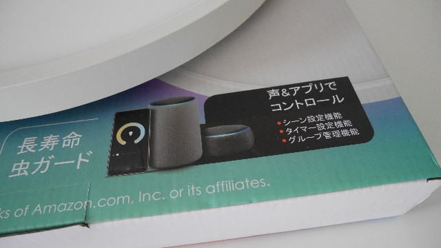 f:id:miyamama38:20200811210037j:image