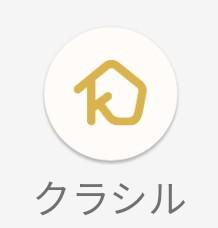 f:id:miyamama38:20200914161205j:image