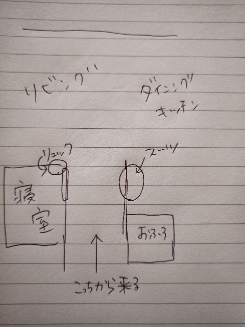 f:id:miyamama38:20200923083150j:image