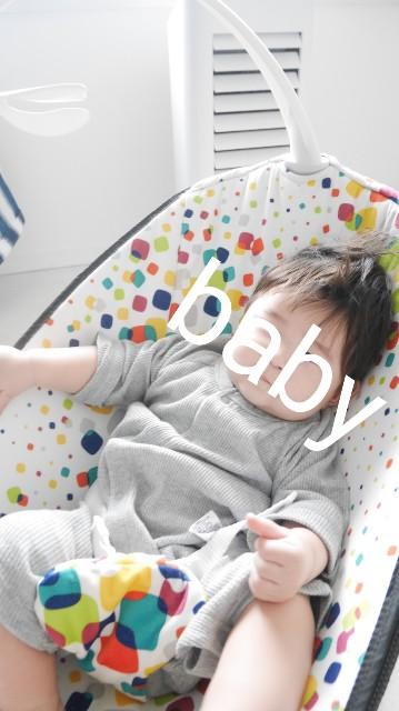 f:id:miyamama38:20201011083146j:plain