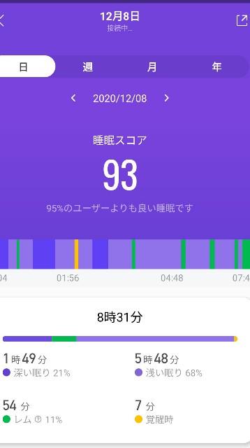 f:id:miyamama38:20201210085509j:plain