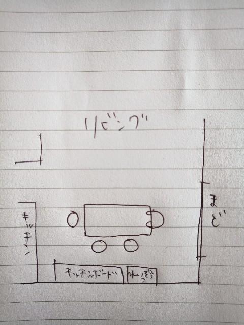 f:id:miyamama38:20210118110729j:plain