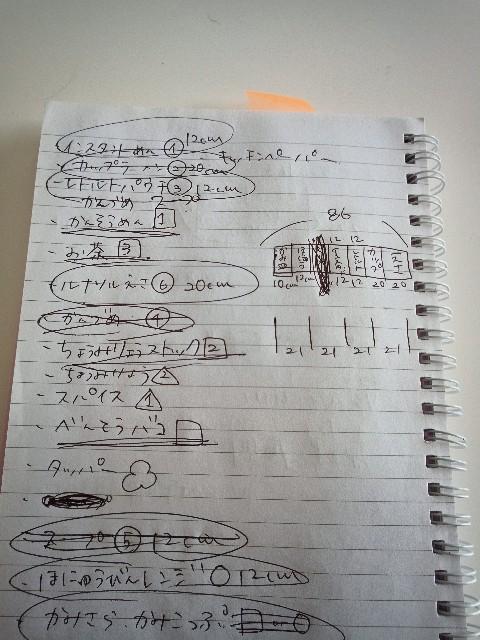 f:id:miyamama38:20210118153336j:plain