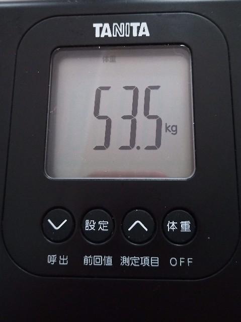 f:id:miyamama38:20210127102344j:plain
