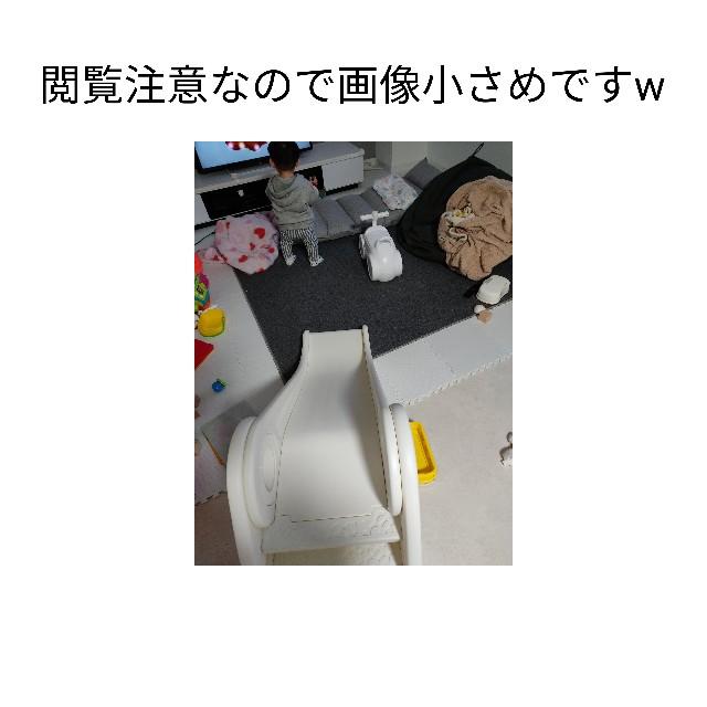 f:id:miyamama38:20210207203202j:plain