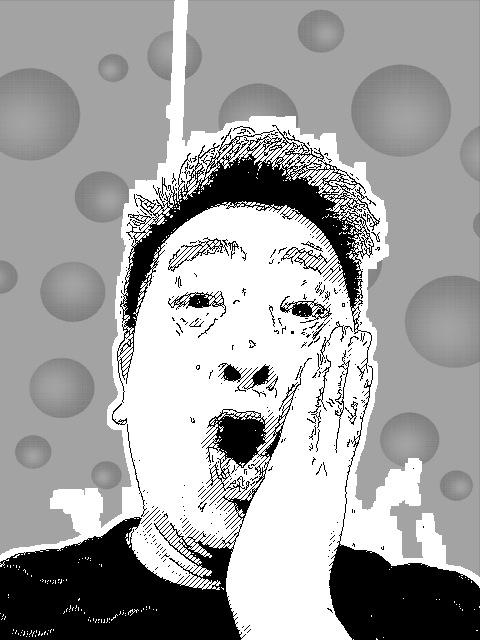 f:id:miyamaoyajikun:20210509055341j:plain