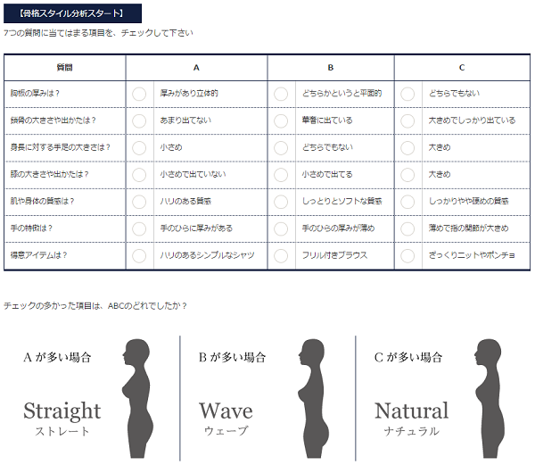f:id:miyamarin:20161205101516p:plain