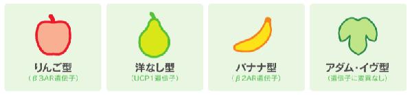 f:id:miyamarin:20170810142025p:plain