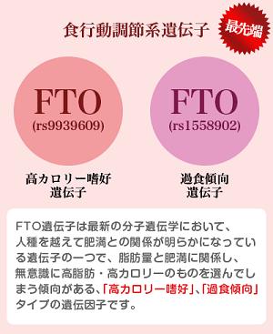 f:id:miyamarin:20170915174829p:plain