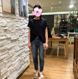 f:id:miyamarin:20180626214519j:plain